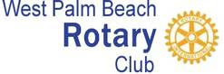 Palm Beach Flagler Rotary