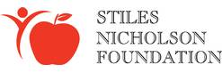 Stiles Nicholson Foundation
